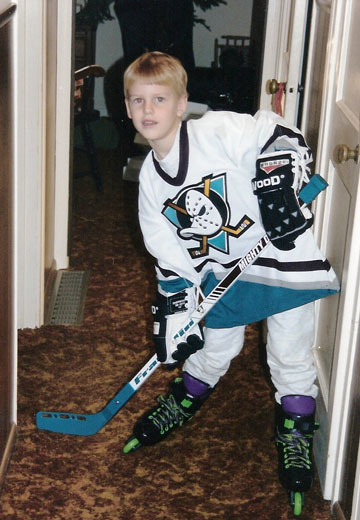 myers-age-4-rollerblades-in-house.jpg