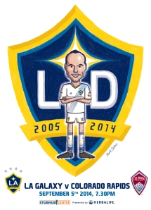 LA-Galaxy-v-Colorado
