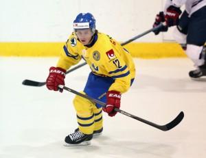 Victor+Olofsson+Sweden+v+USA+White+Sg3wy_OLaj9l
