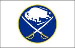 9141_buffalo_sabres-jersey-1971